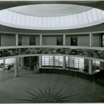 04_C_Budaors-Repter-1937-Marsovszkyne-foto