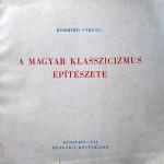 05_1948_klasszicizmus_P1370506
