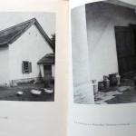 05_1948_klasszicizmus_P1370508
