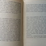05_1948_klasszicizmus_P1370510