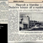 1937_Budaors_avatas_01