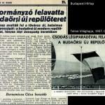 1937_Budaors_avatas_02