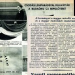 1937_Budaors_avatas_03