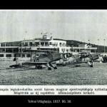 1937_Budaors_avatas_04