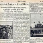 1937_Budaors_avatas_05
