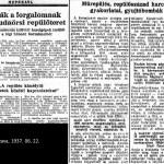 1937_Budaors_avatas_06