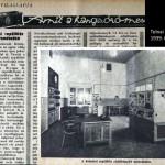 1937_Budaors_avatas_08