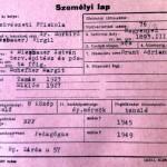 Borbiro_mke_1949