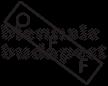 off_logo_03
